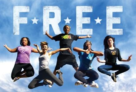 20131015-FREE-BACK